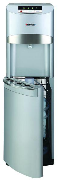 Кулер для воды HotFrost 45AS