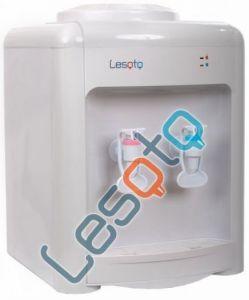 Кулер для воды Lesoto 36ТК без охлаждения